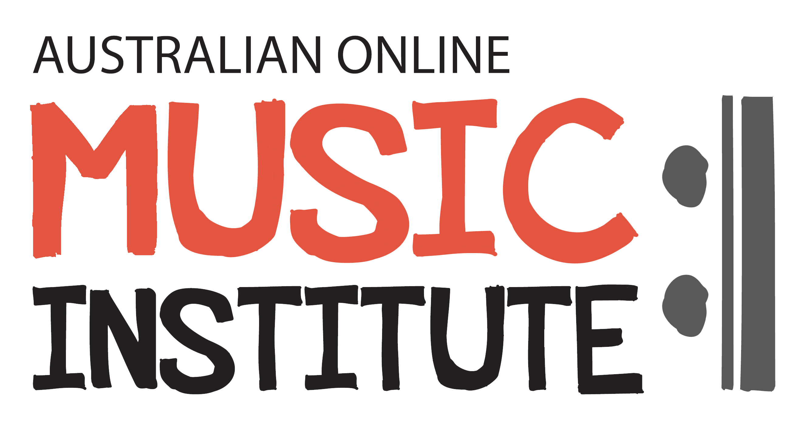 Short Music Courses