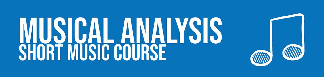 musical-analysis-theory-1250x300